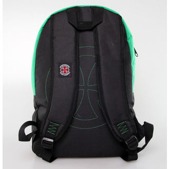 backpack INDEPENDENT - 78 Truck Co Backpack Accessories - KELLY GRN