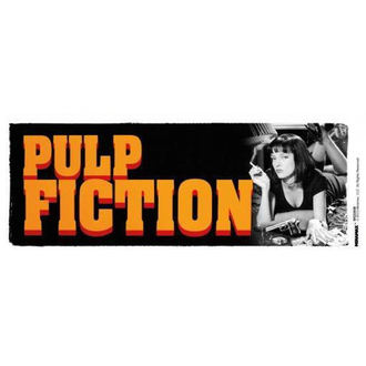 cup Pulp Fiction - Mia - PYRAMID POSTERS