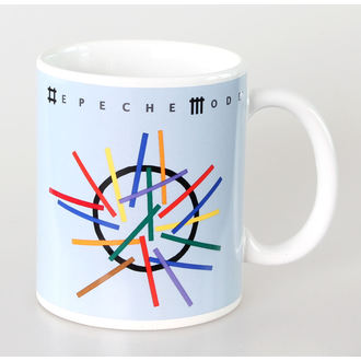 cup Depeche Mode - ROCK OFF
