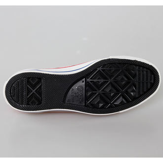 low sneakers women's - CONVERSE