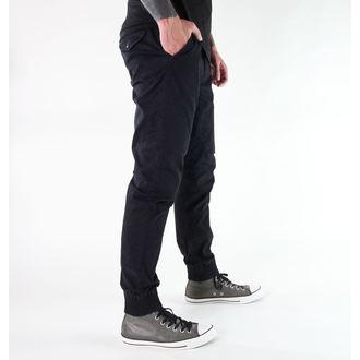 pants men GLOBE - Goodstock - GB01436007