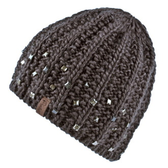 beanie PROTEST - Lindy