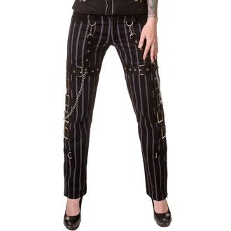 pants women DEAD THREADS