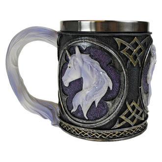 tankard Unicorn Tankard