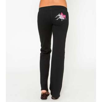 pants women (trackpants) METAL MULISHA - SUGAR BOW