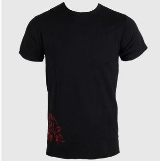 t-shirt hardcore men's - Bloody Mary - SE7EN DEADLY