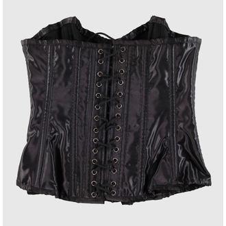 corset CHICO-129