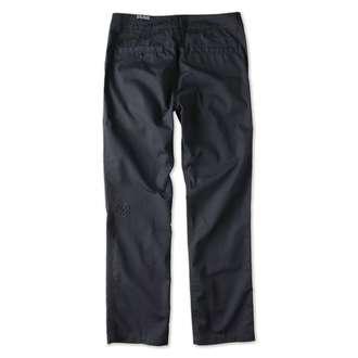 pants men METAL MULISHA - NINE TO FIVE