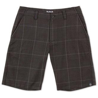 shorts men METAL MULISHA - STAKES