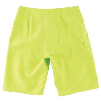 swimsuits men (shorts) METAL MULISHA - WRECK