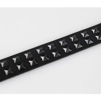 belt PYRAMIDS 2