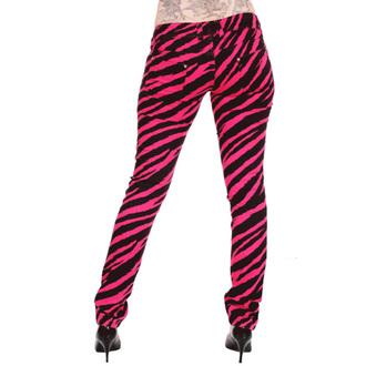 pants women 3RDAND56th - Pink