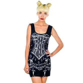 dress women TOO FAST - B..Craft