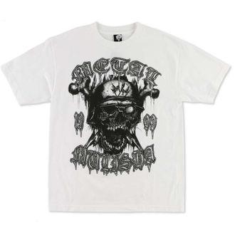 t-shirt street men's - Bolt - METAL MULISHA