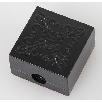sharpener GOTHMETIC - Black