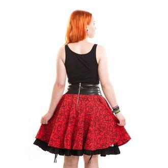 skirt women's VIXXSIN - Ewerwake