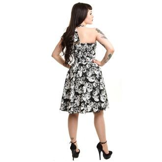 dress women ROCKABELLA - Josefine