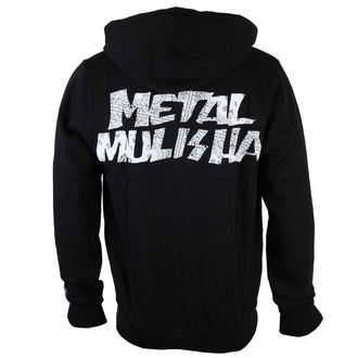 hoodie men's - Set - METAL MULISHA