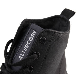 Wedge shoes women's - ALTERCORE