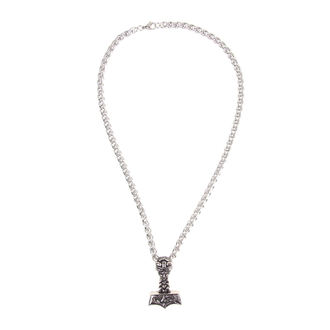 necklace Thor