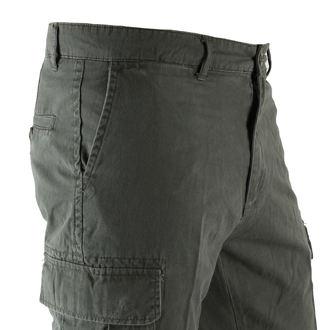 pants men ROTHCO - Vintage - Cargo