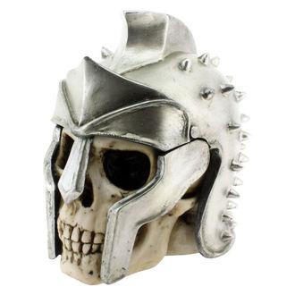 decoration Gladiator Skull