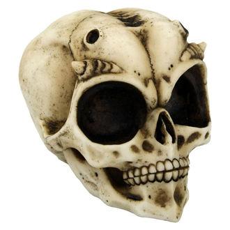 decoration Martian Skull