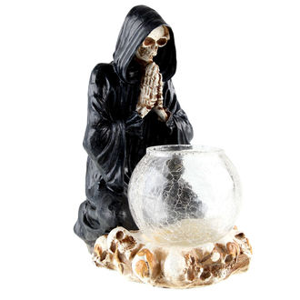candlestick Reapers Prayer