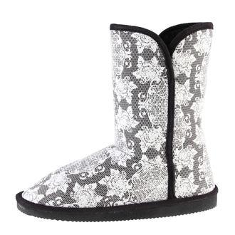 ugg boots women's - IRON FIST