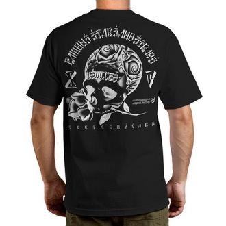 t-shirt street men's - Usugrow New Life - FAMOUS STARS & STRAPS