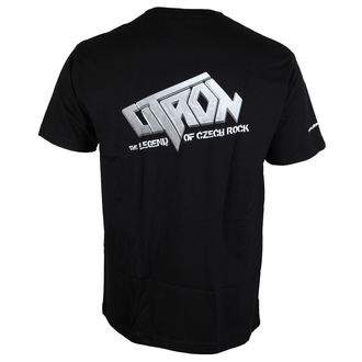 t-shirt men Lemon