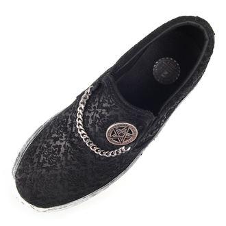 low sneakers women's - STEELGROUND