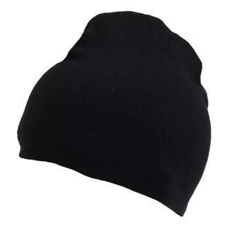 Beanie AC / DC - For Those About To Rock - LOW FREQUENCY