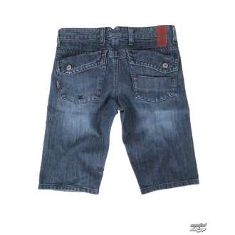 shorts women FUNSTORM - Nifty
