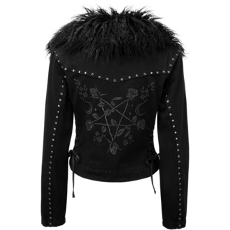 Women´s jacket KILLSTAR - Anya