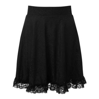 Women's skirt KILLSTAR - Caspia