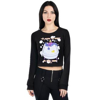T-Shirt women's - Chillax Thermal - KILLSTAR