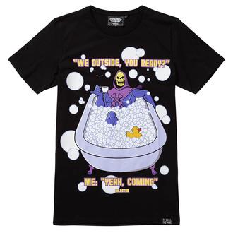 T-Shirt unisex - Chillax - KILLSTAR