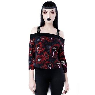 T-Shirt women's - Genesis - KILLSTAR