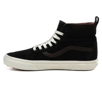 winter boots unisex - VANS