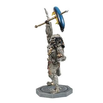 Figure The Alien & Predator - Collection Scar Predator - Alien vs.. Predator