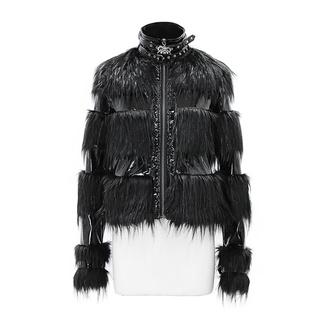 Women's jacket DEVIL FASHION