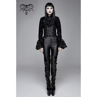 Women's coat DEVIL FASHION