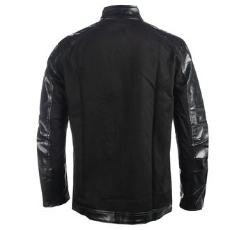 Men's jacket AMENOMEN - BIKER