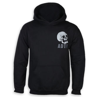 Hoodie men's A Day to remember - A.D.T.R. - PLASTIC HEAD