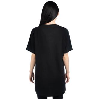 T-Shirt unisex - Not Nice - KILLSTAR