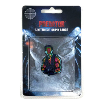 Tack Predator - Limited Edition