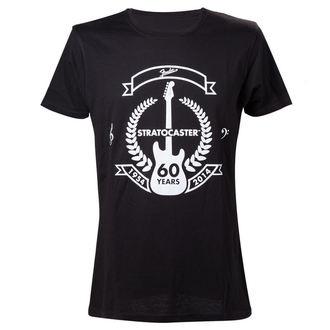 Men's t-shirt FENDER