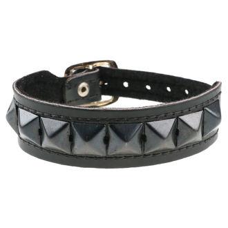 bracelet skin Pyramids 1