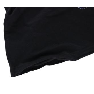 Metal T-Shirt men's Amaranthe - Scoopneck Forgive - NNM